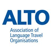 Association of Language Travel Organisations